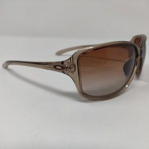 Oakley Cohort Sunglasses, Unisex